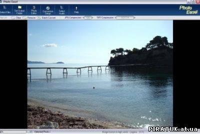 E-Soft Photo Easel 4.7.4.7 скачати
